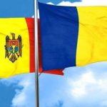 Prahova, primul județ din România care adoptă Declarația de Unire cu Republica Moldova