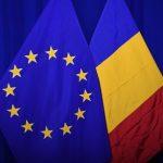 Comisiile reunite de buget-finanţe au aprobat bugetul MAE. 44 de milioane de euro alocate pentru pregătirea preluării președinției rotative a Consiliului UE