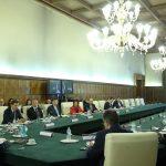 Ministrul Victor Negrescu: România este în grafic cu toate componentele legate de pregătirea președinției Consiliului UE. Guvernul lucrează în ritm intens