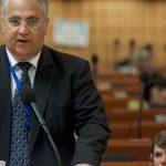 Viorel Badea, președintele PNL Diaspora: Este necesară înființarea unei agenții naționale pentru repatriere care să-i asiste pe românii care doresc să se întoarcă în țară