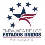 Departamentul de Stat al SUA ordonă familiilor diplomaților americani să părăsească Venezuela ca urmare a protestelor violente în urma cărora au murit 106 persoane