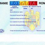 O nouă carte de identitate va fi disponibilă din 2018 contra cost și va înlocui cardul de sănătate