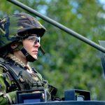 VIDEO&FOTO România găzduiește începând de mâine cel mai mare exercițiu multinațional din acest an: 25.000 de militari din 23 țări participă la Saber Guardian 2017, coordonat de Forțele Terestre ale SUA