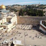 Reacții internaționale în care este criticată decizia lui Donald Trump de a recunoaște Ierusalimul drept capitală a Israelului