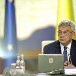 Calitatea alimentelor. Premierul Mihai Tudose: Trebuie să le spunem cetăţenilor ce firme ne consideră o ţară de mâna a doua şi să îi tratăm şi noi ca atare