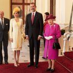 Regele Felipe al VI-lea al Spaniei, apel la dialog în Parlamentul britanic cu privire la disputa asupra Gibraltarului: Trebuie să găsim un acord acceptabil pentru toți