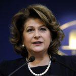Progres privind absorbția fondurilor europene. Ministrul Rovana Plumb: Am dublat rata de contractare a finanțărilor, ajungând la suma de 2.4 miliarde de euro