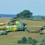Ministrul Apărării și Șeful Statului Major, consultări cu industria națională de apărare pentru înzestrarea Armatei
