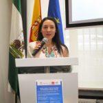 Eurodeputatul Claudia Țapardel (S&D, PSD), eveniment organizat la Bruxelles alături de Organizația Mondială a Turismului privind impactul platformelor online asupra turismului