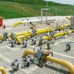 Reacția Comisiei Europene după ce Ungaria a anunțat că nu va mai continua construcția gazoductului BRUA, un proiect energetic important pentru România