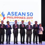 Miniștrii de externe ai statelor din ASEAN cer Coreei de Nord să renunțe la testele cu rachete: Amenință serios pacea, securitatea și stabilitatea în regiune și în lume