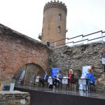 """Prima dezbatere publică """"Agora – Viitorul Europei"""": La Târgoviște, românii au votat pentru o Uniune Europeană mai puternică"""