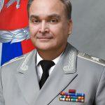 Oficial rus aflat pe lista sancțiunilor UE, noul ambasador al Moscovei la Washington. Cine este Anatoly Antonov