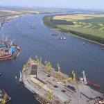MAE anunță lansarea apelurilor de proiecte dedicate sprijinirii obiectivelor Strategiei UE pentru Regiunea Dunării