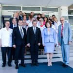 Bani europeni pentru cercetarea privind bolile cardiovasculare și tumorile, printr-un proiect al Academiei de Științe Medicale