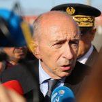 După evenimentul din Marsilia, Franța dorește să implice psihiatrii în încercările sale de a preveni atacurile