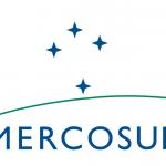 Piața comună sud-americană Mercosur suspendă Venezuela din organizație: Reprezintă un apel la o începere imediată de reinstaurare a democrației