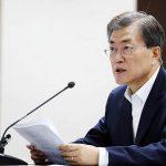 """Coreea de Sud cere Phenianului să nu caute pretexte pentru provocări: """"Ulchi Freedom Guardian"""" este un exercițiu de apărare efectuat anual cu scop pur defensiv"""