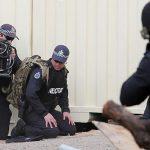 Autorităţile din Australia au publicat un ghid pentru evitarea atacurilor cu maşina