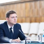 Audieri în comisiile de specialitate ale Parlamentului. Victor Negrescu a primit aviz favorabil pentru funcţia de ministru delegat pentru Afaceri Europene