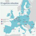 România concurează cu alte 18 state pentru a găzdui Agenția Europeană pentru Medicamente. Care sunt criteriile de selecție
