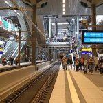 Autoritățile germane iau măsuri pentru identificarea potențialilor teroriști. Primele camere cu recunoaștere facială, testate în Berlin