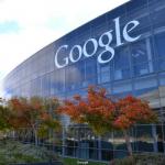 Studiu. 77% din căutările zilnice de pe internet sunt făcute pe Google, iar numărul căutărilor de pe mobil s-a dublat în ultimii doi ani