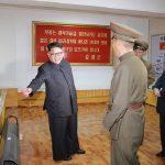 Japonia și Coreea de Sud confirmă: Phenianul a efectuat un nou test nuclear