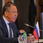 Serghei Lavrov, întâlnire cu omologul nord-coreean: Rusia cere denuclearizarea peninsulei coreene