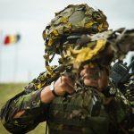 Secretarul general al NATO prezintă raportul anual al Alianței. Angajamentele României, exemple de bună practică pentru securitatea euro-atlantică în evaluările NATO