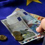 Vești bune pentru România. Președintele Comisiei Europene propune crearea unui instrument de pre-aderare la zona euro pentru țările care doresc să adopte moneda comună