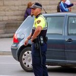Spania: Autoritățile revizuiesc la 34 numărul naționalităților victimelor atacurilor de la Barcelona şi Cambrils