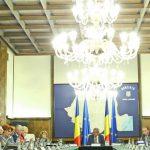 Guvernul a aprobat Master-Planul investițiilor în turism