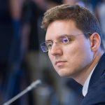 Guvernul a aprobat Planul de acțiuni pentru implementarea Programului Național de Reformă 2017 și a Recomandărilor Specifice de Țară 2017. Ministrul Victor Negrescu: Actul este asumat de toți miniștrii implicați