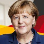 Angela Merkel încearcă să elimine decalajul dintre estul și vestul Germaniei: Avem nevoie de niveluri de trai sensibil egale în toate regiunile