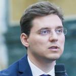 """Victor Negrescu, ministrul delegat pentru Afaceri Europene: """"Vom crea mijloace prin care tinerii să participe la eforturile noastre de îmbunătățire a imaginii României, în perspectiva exercitării Președinției Consiliului UE"""""""