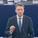 Siegfried Mureșan, europarlamentar PMP, PPE: Cetățenii Republicii Moldova așteaptă reforme, iar UE trebuie să utilizeze toate instrumentele avute la dispoziție pentru a accelera ritmul acestora