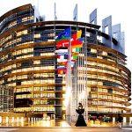 VIDEO Parlamentul European se reunește în sesiune plenară la Strasbourg: Bugetul UE pentru 2018, directiva detașării lucrătorilor, controlul la frontierele externe și Premiul Saharov, principalele subiecte de pe agenda sesiunii