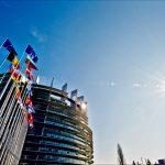 Parlamentul European și Consiliul UE au ajuns la un acord privind Bugetul UE pentru 2018. Siegfried Mureșan ( PMP, PPE): Este un buget care corespunde așteptărilor cetățenilor europeni