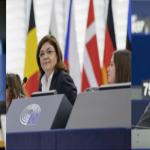 Ioan Mircea Pașcu, Adina Vălean și Siegfried Mureșan, cei trei eurodeputați români aflați în top 50 al celor mai influenți membri ai Parlamentului European