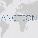 UE lansează un site care cartografiază sancțiunile împotriva unor state pentru a veni în ajutorul companiilor: Doar cu un click pe o țară veți putea vedea dacă sunt impuse astfel de măsuri
