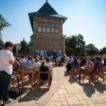 """Agora – Future of Europe"": In Piatra Neamt, Romanian citizens decided for an European Union that ""does much more together"""
