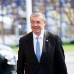 Secretarul de stat Alexandru Victor Micula la reuniunea miniștrilor din UE responsabili cu cooperarea internațională: România sprijină un dialog diferențiat cu statele partenere mai avansate economic