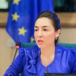 Europarlamentarul Claudia Țapardel (PSD, S&D) despre Directiva privind detașarea lucrătorilor: Este injust ca România sau Bulgaria să fie acuzate de dumping social