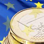 Comisia Europeană a decis: 30 miliarde de euro pentru România din fondurile de coeziune 2021-2027. Țara noastră va beneficia de al patrulea cel mai mare buget pentru dezvoltare din UE