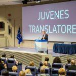 Juvenes Translatores la a 11-a ediție. Tinerii traducătorii își vor testa cunoștințele în cadrul concursului anual al Comisiei Europene