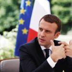 Alegeri în Senatul Franței. Partidul lui Emmanuel Macron a obținut numai 8% dintre mandate, în timp ce dreapta și-a consolidat influența