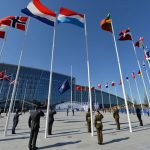 NATO înființează două structuri militare. Miniștrii Apărării vor decide crearea unui comandament maritim pentru Atlantic și a unui comandament pentru mobilitatea forțelor în Europa