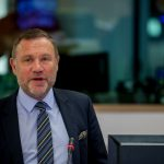 Interview. President of the EPP Group in the European Committee of the Regions Michael Schneider: We must strengthen both unity and diversity in the European Union