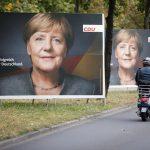 Pe fondul succesului înregistrat de AfD în alegerile parlamentare, alianța CDU/CSU stabilește o cotă superioară privind numărul de refugiați acceptați de Germania